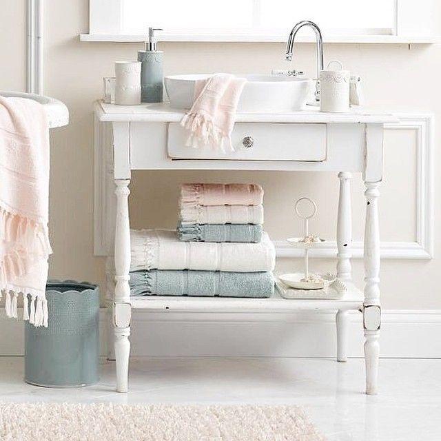 LC Lauren Conrad for Kohls Bath Dcor  Home Decor