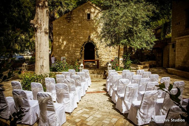 Cyprus wedding location  wwwexclusiveweddingscypruscom