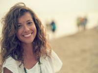 1000+ ideas about Overnight Braids on Pinterest ...