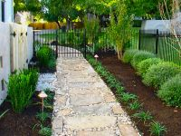 25+ best ideas about Landscaping around pool on Pinterest ...