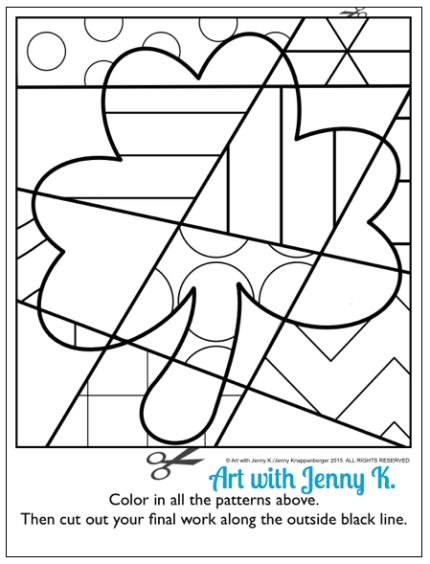 65 best images about coloring pages on Pinterest