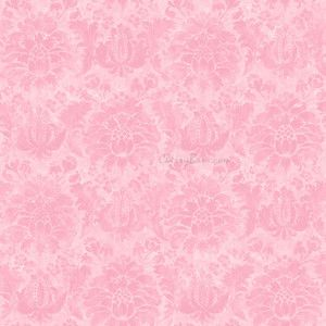 Cute Macaroons Hd Wallpaper Pink Pattern Background Tumblr Google Search Places To