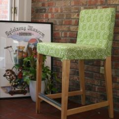 Best Fabric To Cover Kitchen Chairs Walmart Portable 25+ Ideas About Bar Stool Covers On Pinterest | Covers, Slipcovers And Chair ...
