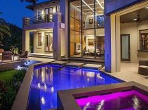 25+ best ideas about Modern Mansion on Pinterest | Modern ...