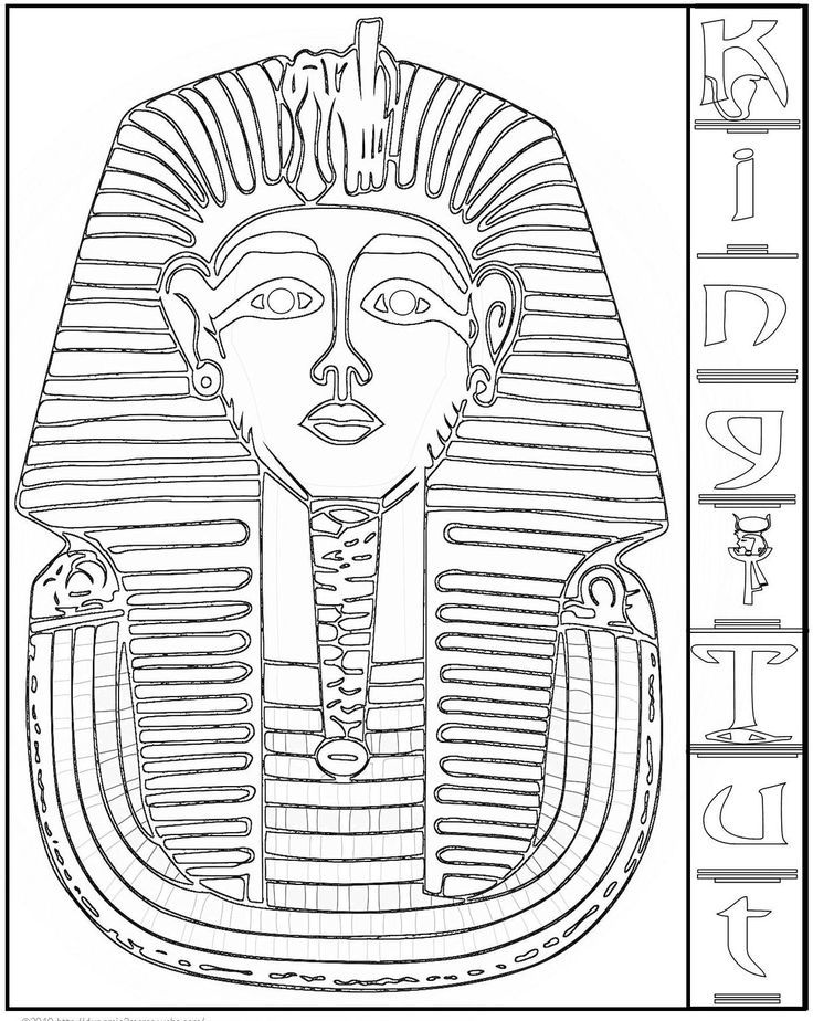 142 best images about Mystery of History Resources on