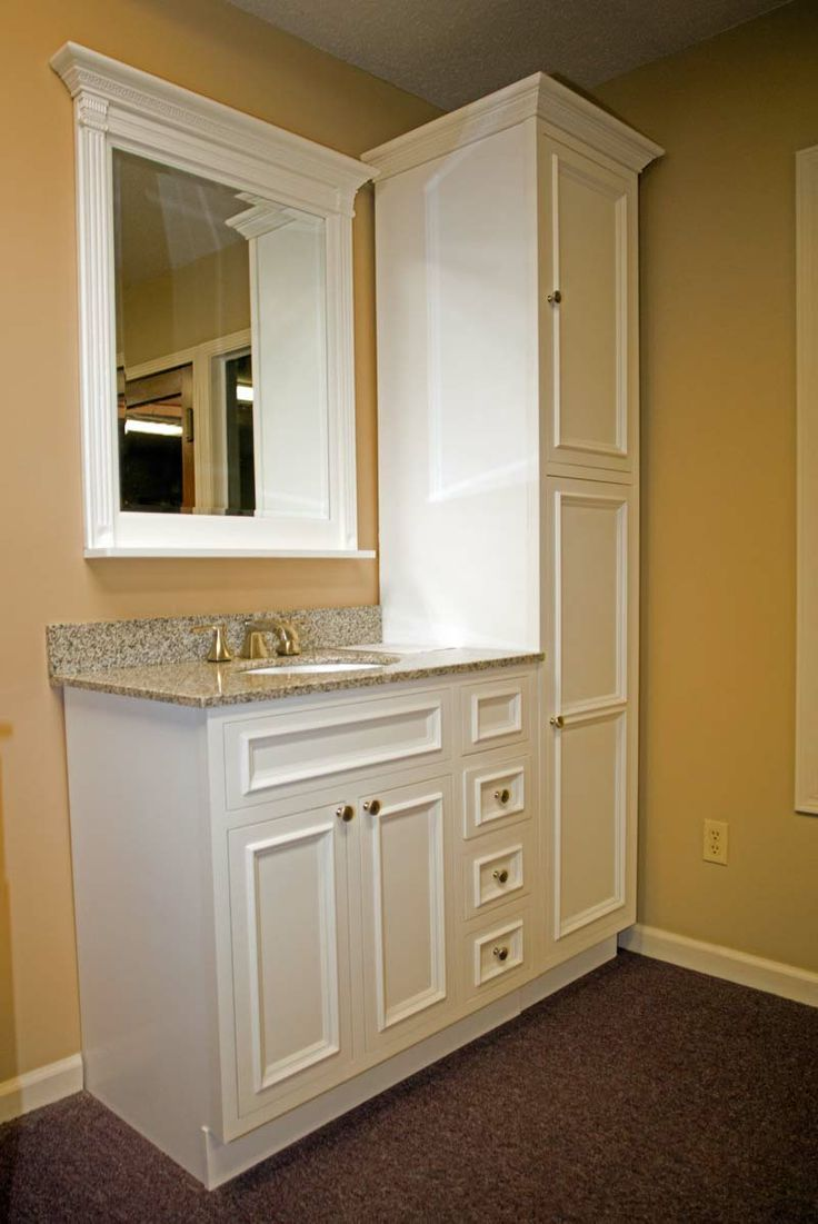 Top 25 best Small Double Vanity ideas on Pinterest  Cape cod bathroom Small vanity sink and