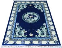 17 Best images about CHINESE CARPETS on Pinterest ...