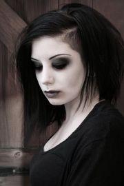 avnuyt showing basic dark