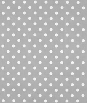 25+ best ideas about Polka Dot Curtains on Pinterest