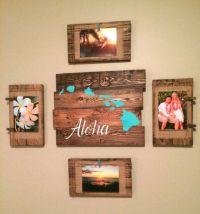 25+ best ideas about Hawaiian Bedroom on Pinterest ...