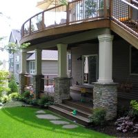 25+ best ideas about Under Decks on Pinterest | Under deck ...