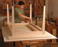 Top 25 ideas about Free Dining Tables Plans on Pinterest ...