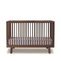 10 best images about Baby on Pinterest | Burlington coat ...