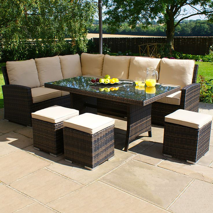 17 images about Outdoor Living  Creative Living Products