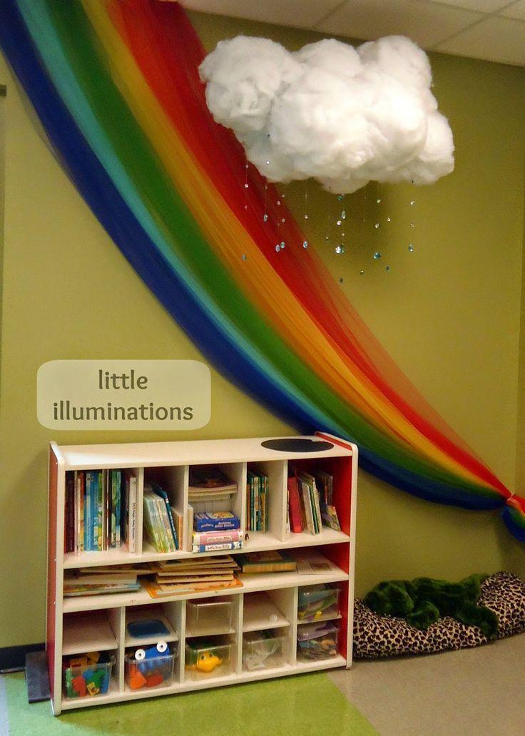 25 Best Ideas About School Decorations On Pinterest School