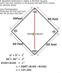 17 Best images about Math: Pythagorean Theorem on