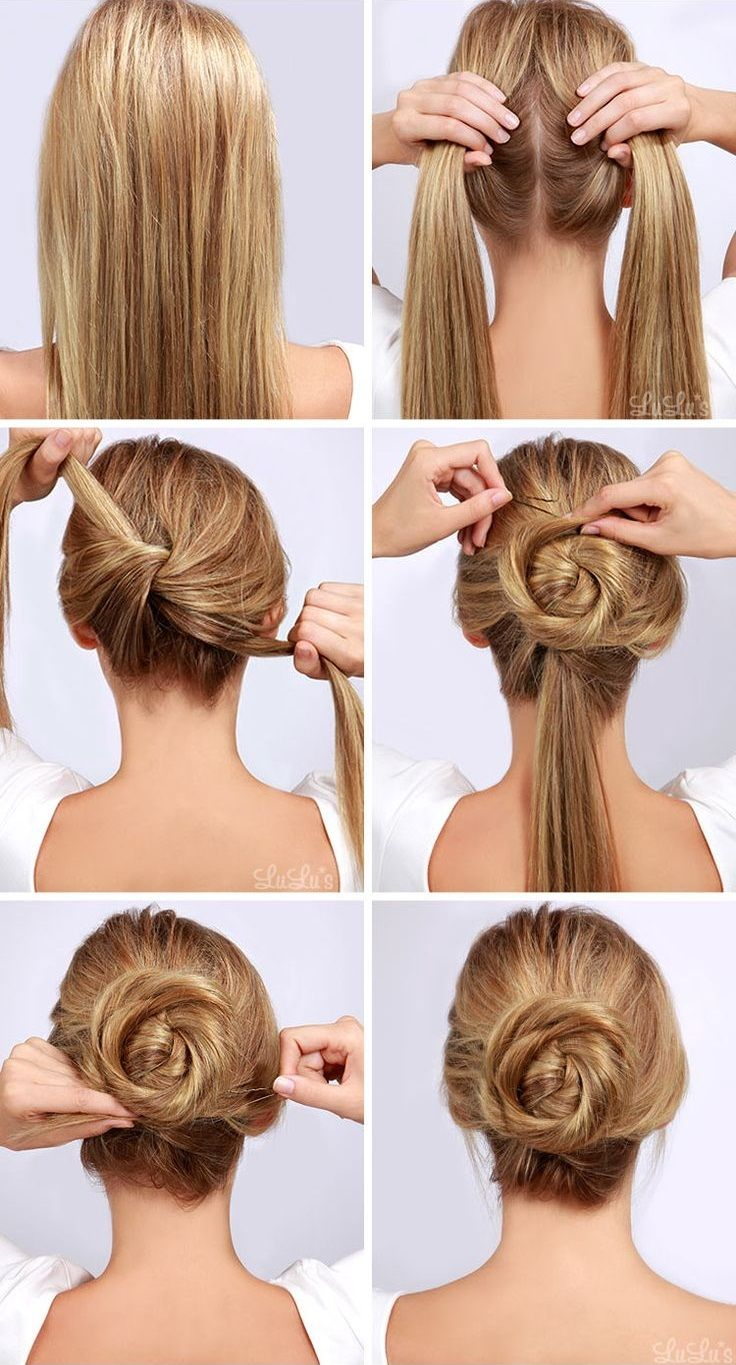 25 Best Ideas About Funky Long Hair On Pinterest Edgy Hair