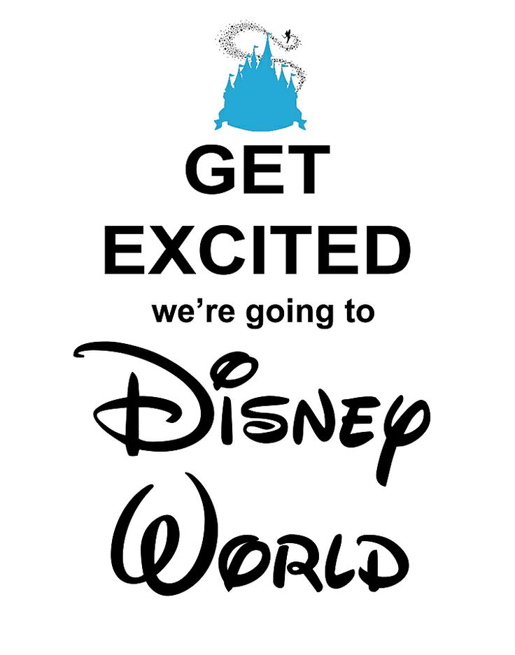 17 Best images about Disney World 2016 on Pinterest