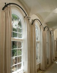 25+ best ideas about Half moon window on Pinterest | Half ...