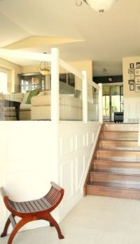 84 best images about Raised Ranch Ideas on Pinterest ...