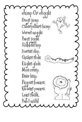 190 best images about Poems & Rhymes on Pinterest