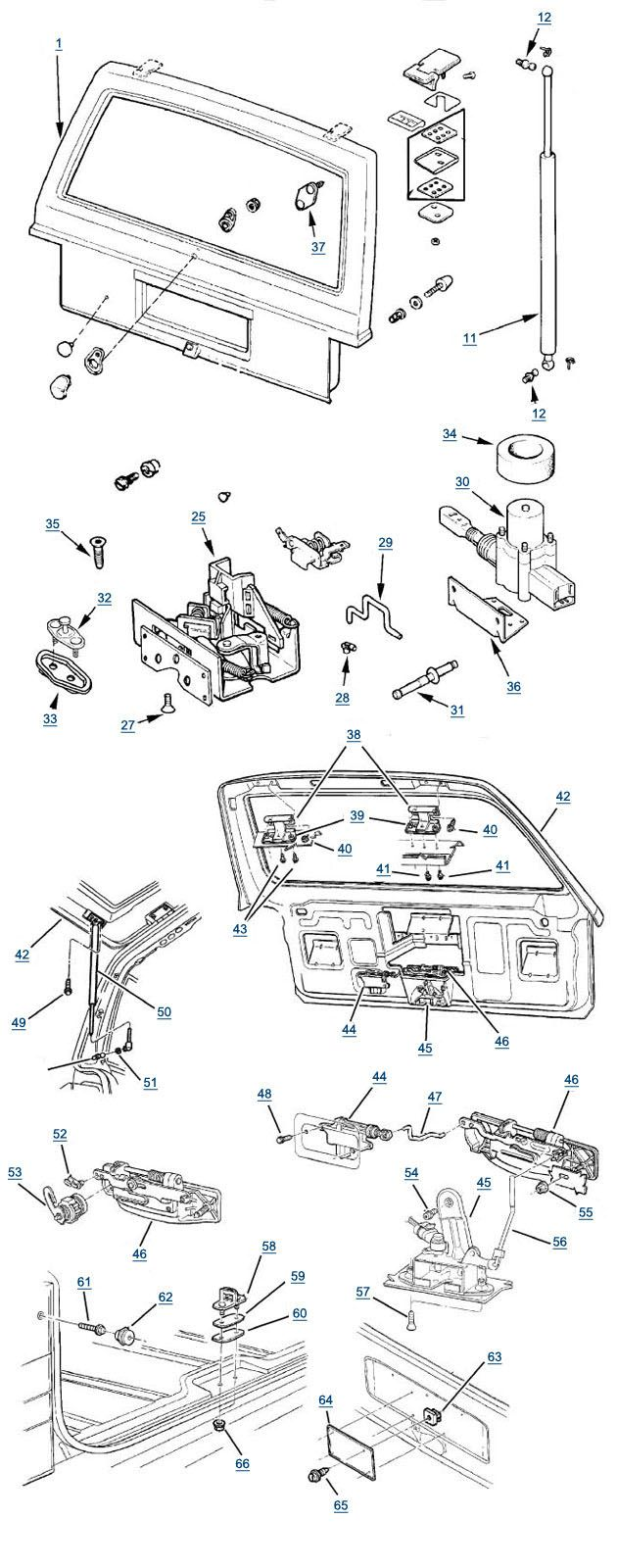 ... 2007 ford f 150 4 6 engine diagram , led for recessed lights wiring  diagram , 2003 saturn vue engine wiring harness locations , wg volvo truck  wiring ...