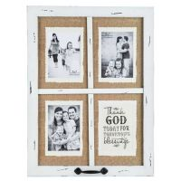 17 Best ideas about Collage Frames on Pinterest | Toddler ...