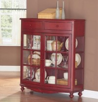 1000+ images about China /Curio Cabinet on Pinterest