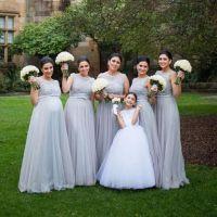 25+ best ideas about Pregnant bridesmaid on Pinterest ...