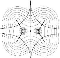25+ best ideas about Molecular Geometry on Pinterest