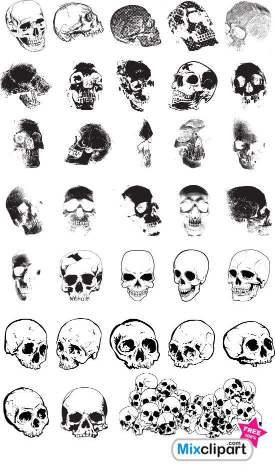 509 best images about No Bones About It on Pinterest