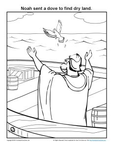 93 best images about Children's Bible Coloring Pages on