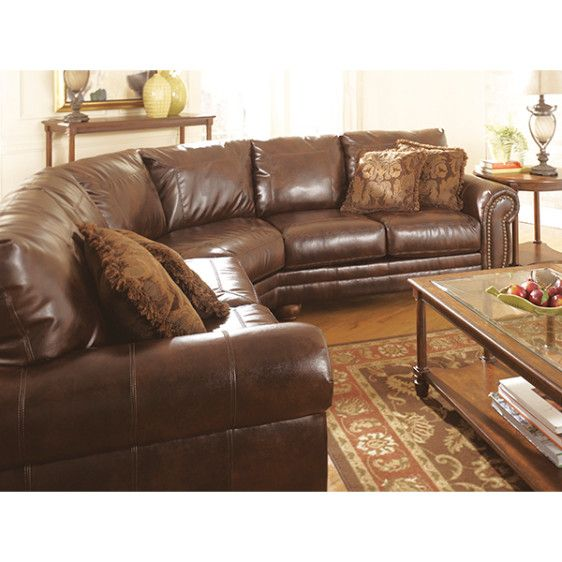 25 Best Ideas About Ashley Furniture Clearance On Pinterest Ashley Home Furniture Store