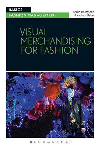 Best 25 Visual merchandising fashion ideas on Pinterest