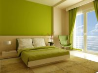 17 Best images about Lime Green Living Room Design With ...
