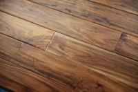 1000+ ideas about Engineered Hardwood Flooring on ...