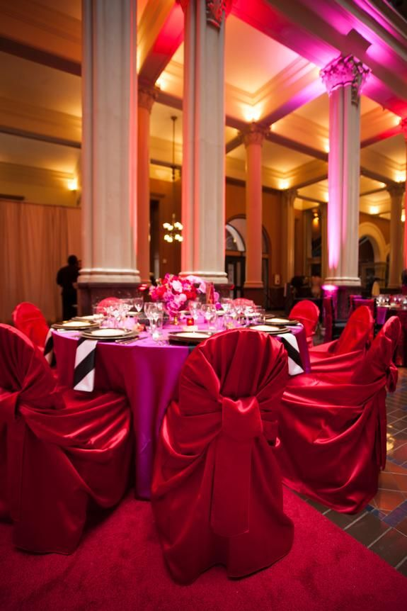 table and chair rentals mn outdoor covers at bunnings 1000+ images about linen effects | corporate events on pinterest party events, ceiling draping ...
