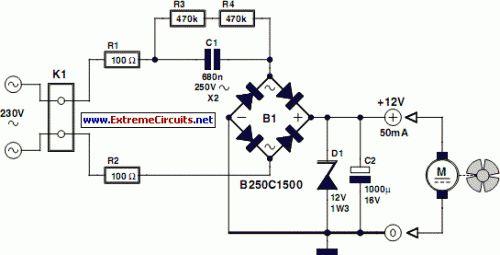watt hour volt meter arduino circuit
