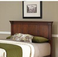 Best 20+ King Size Bed Headboard ideas on Pinterest | King ...