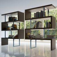 17 Best ideas about Bookshelf Room Divider on Pinterest ...