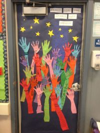 1000+ images about Red Ribbon Week on Pinterest | Red ...