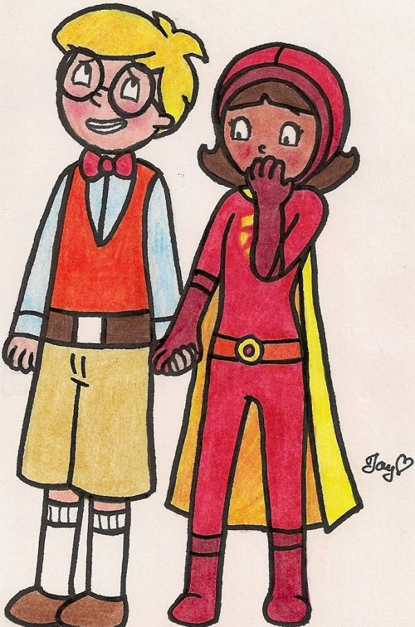 47 best images about WordGirl on Pinterest Earth day On