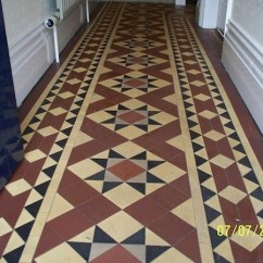 Kitchen And Bath Showrooms Ikea Kitchens Usa One Day, I Will Have Minton Tiles In My Hallway! | R ...