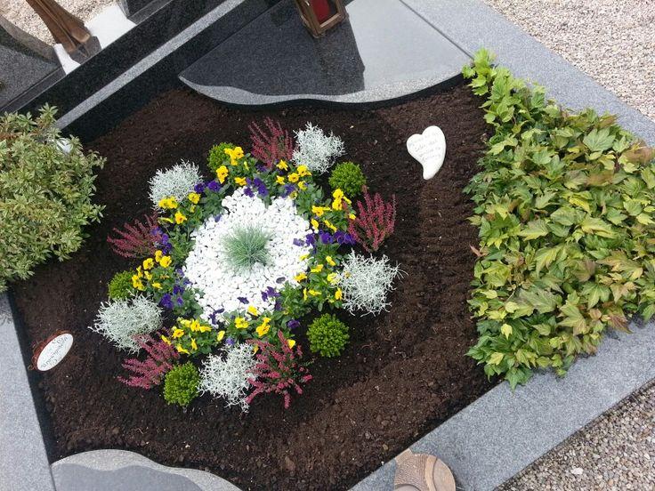 gartengestaltung pflege gartenarbeit grabgestaltung mit, Gartengerate ideen