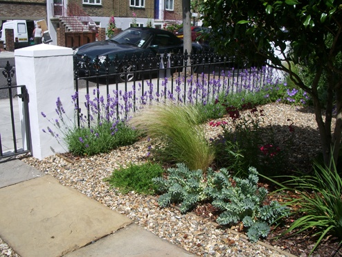 16 Best Images About Front Garden Ideas On Pinterest Pathways