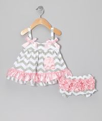 26 best images about Cute baby clothes on Pinterest ...