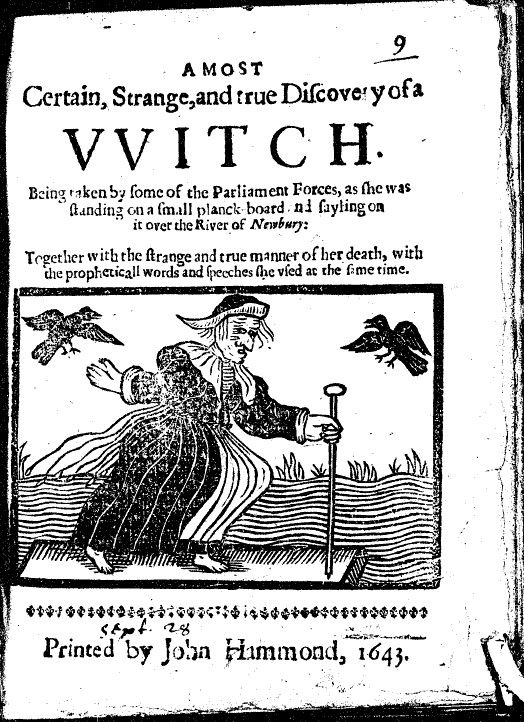 31 best images about Burn the witch on Pinterest