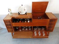 90 best MidCentury Inspired Console Stereo and Bar images ...