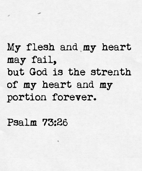 439 best images about Scripture & Quotes on Pinterest