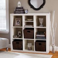 25+ best ideas about Cube Storage on Pinterest | Ikea cube ...
